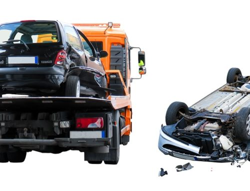 Poznaj sposoby ubezpieczycieli na zaniżenie odszkodowania